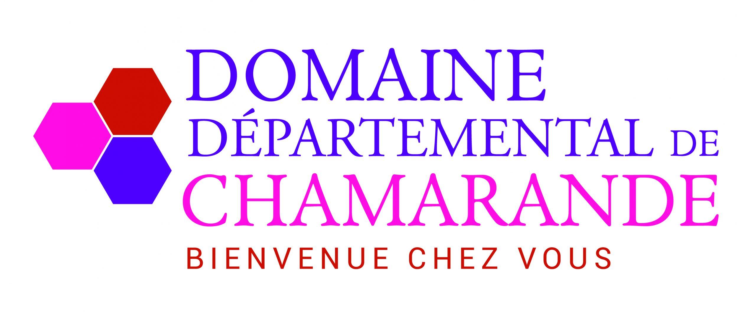 Domaine départemental de Chamarande