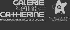 Galerie Sainte-Catherine