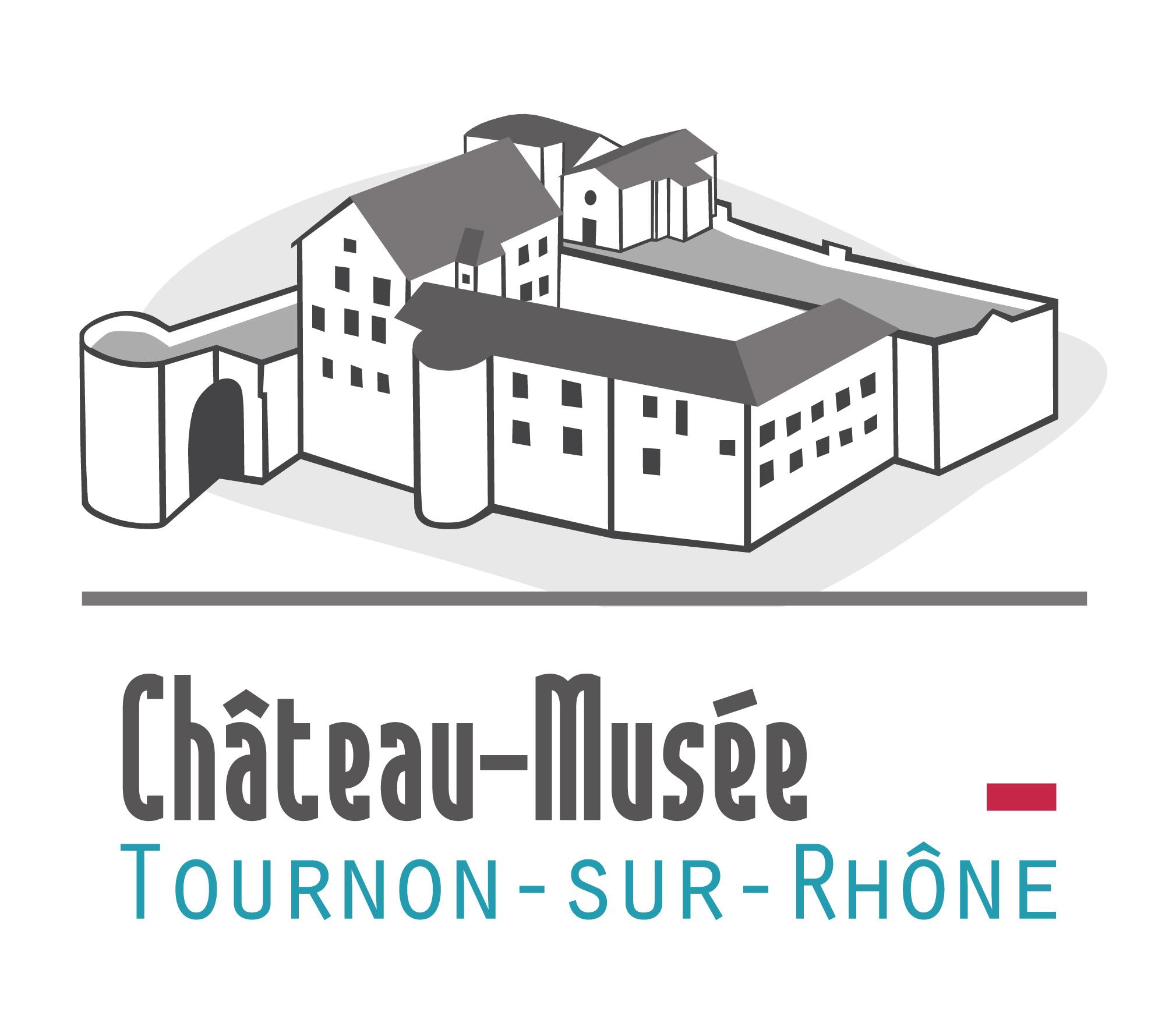Château-musée Tournon