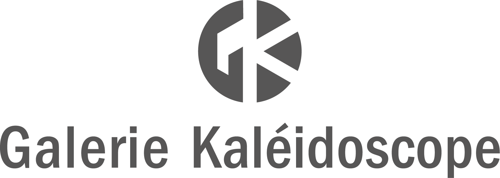 Galerie Kaléidoscope