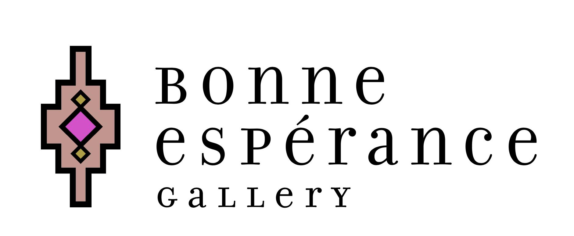 Bonne Espérance Gallery