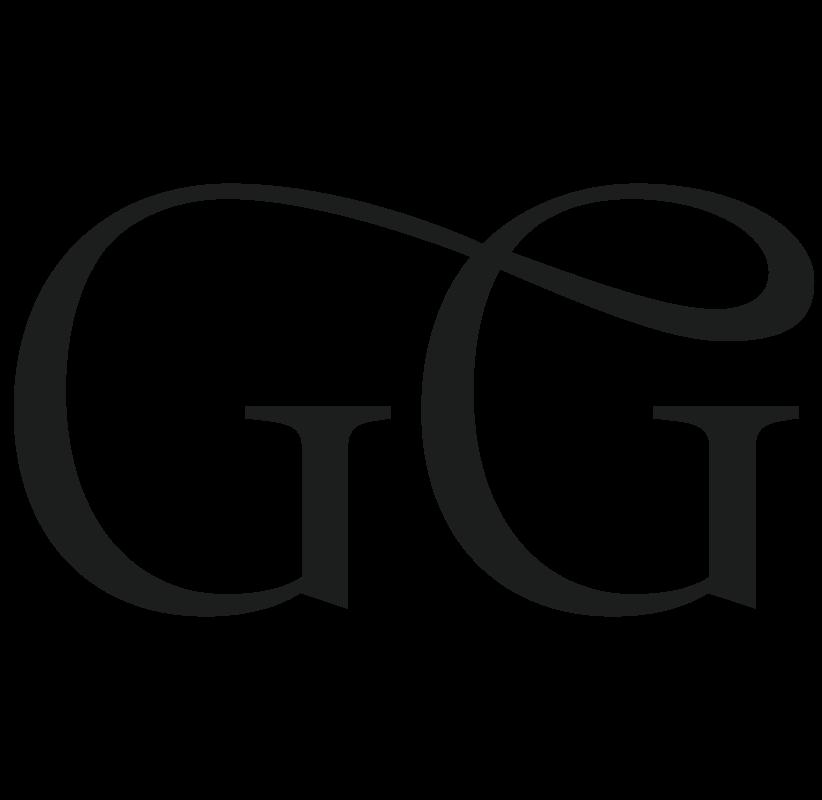 Galerie Poggi