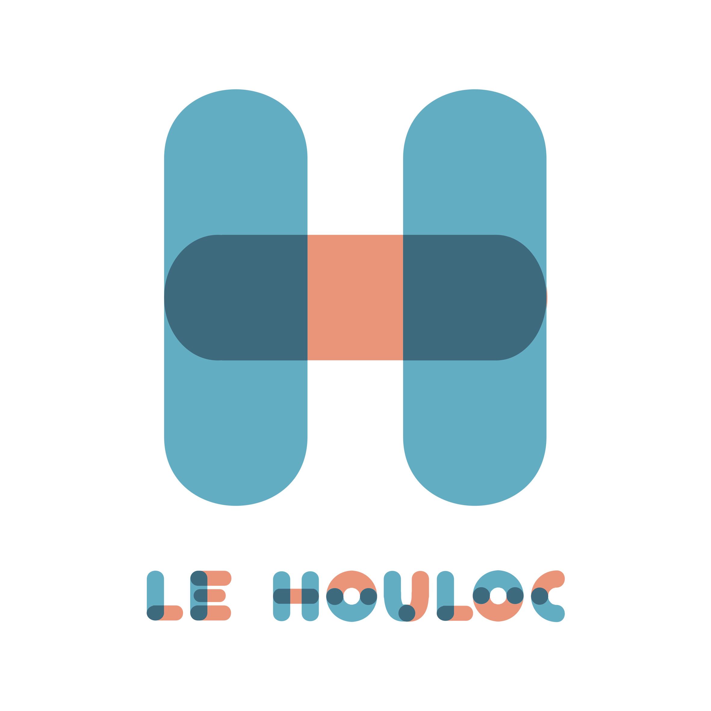 Le Houloc