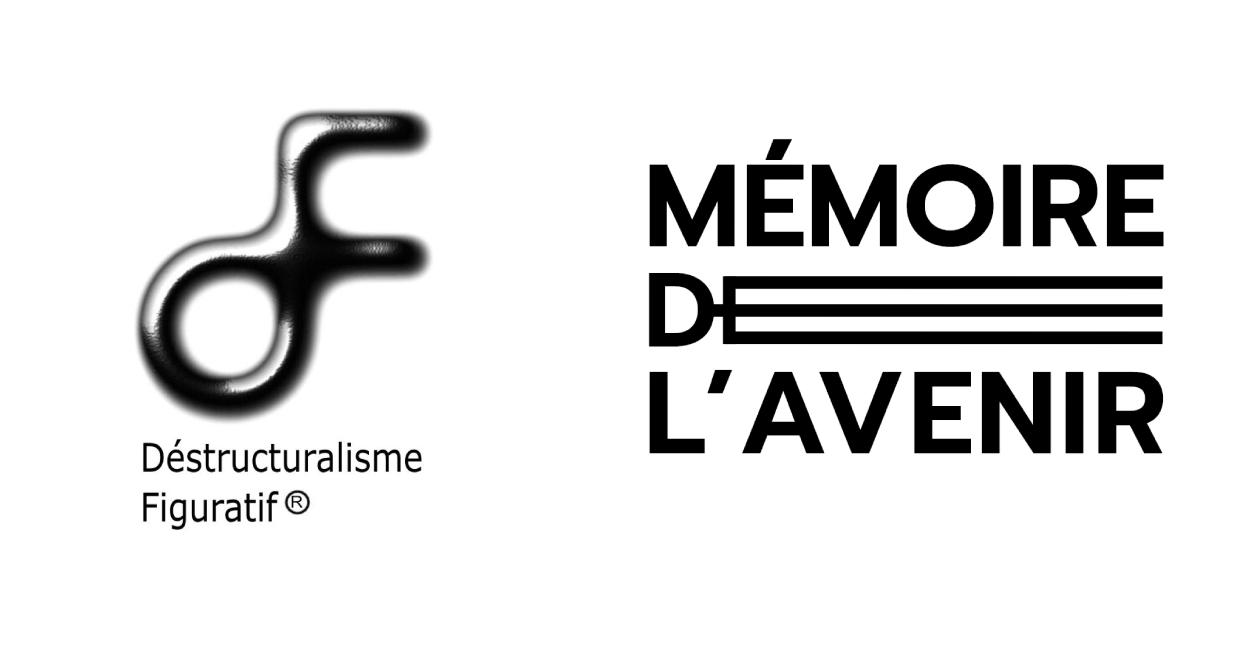 DF Art Project avec Mémoire de l'Avenir