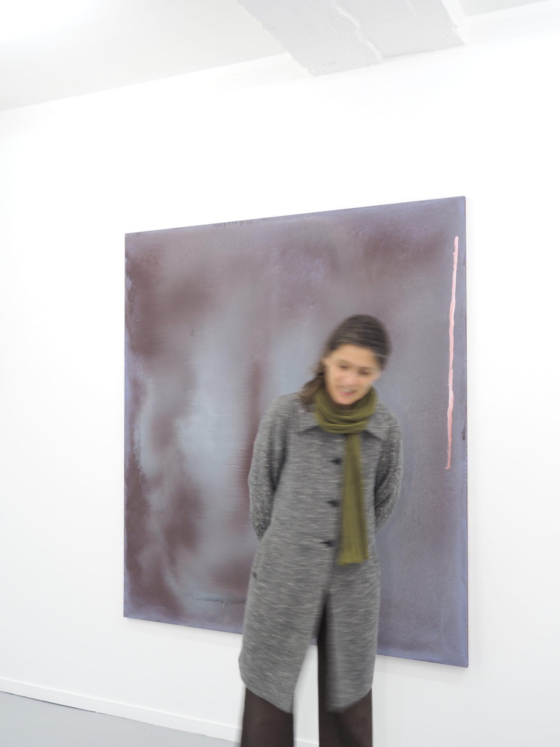 Claire Colin-Collin