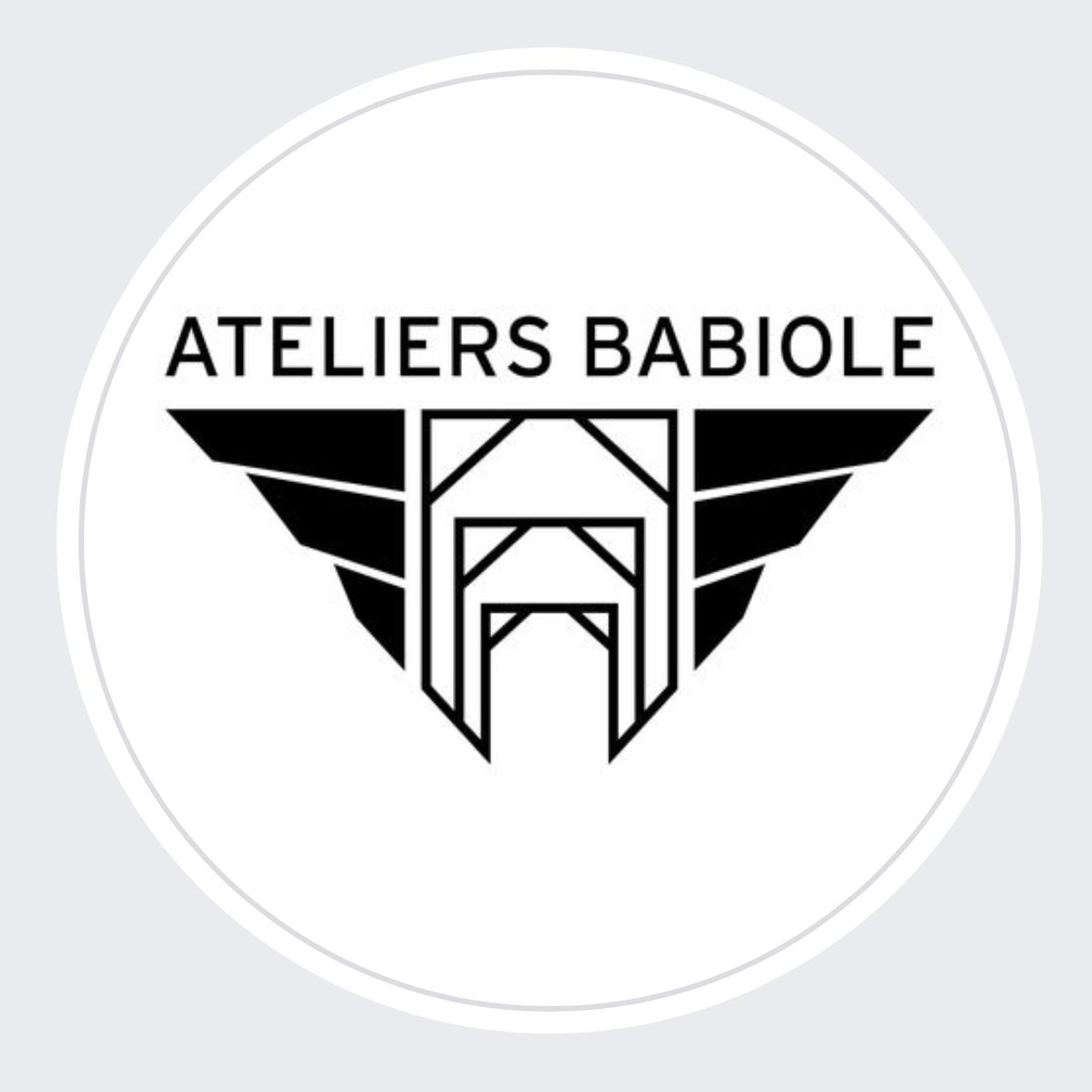 Ateliers Babiole