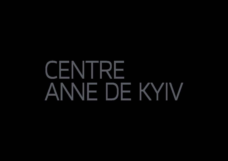 Centre Anne de Kyiv