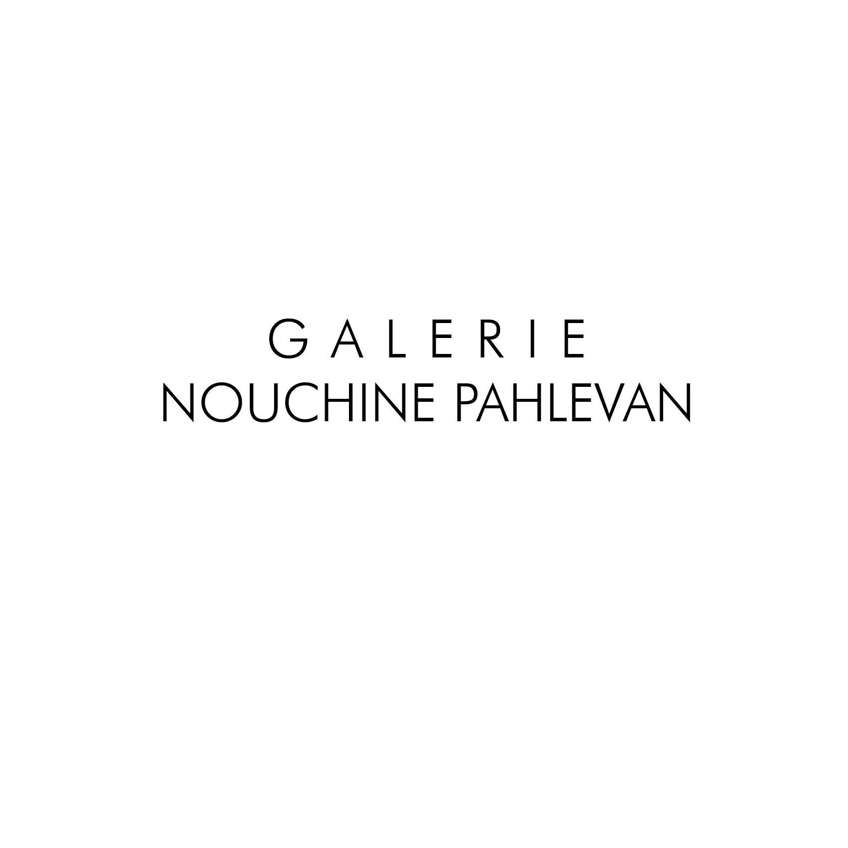 Galerie Nouchine Pahlevan
